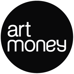 Art Money Logo